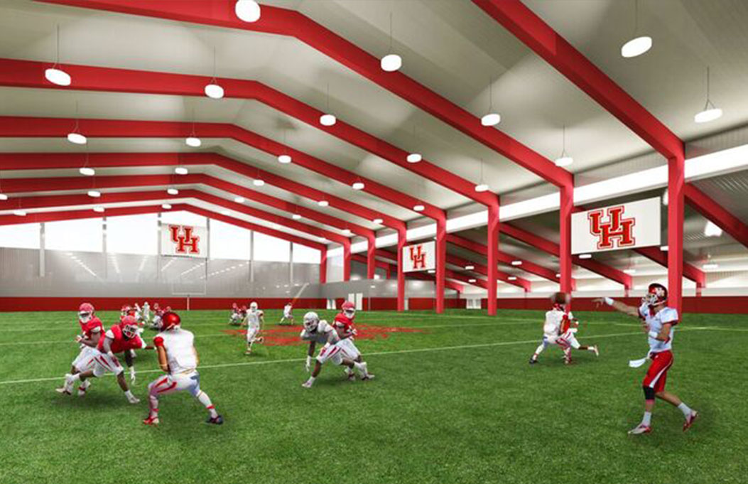fb-indoor-facility-slider-1.jpg
