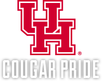 uh CougarPride ™