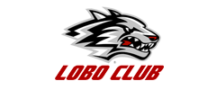The Lobo Club