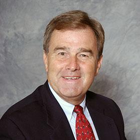 Denny Hoobler