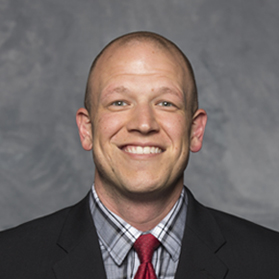 Jordan Birkemeier