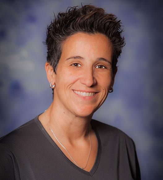 Lynn Souza