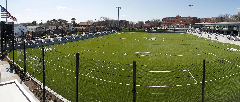 Chapey Field