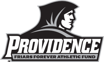 Providence Friars Forever Athletic Fund