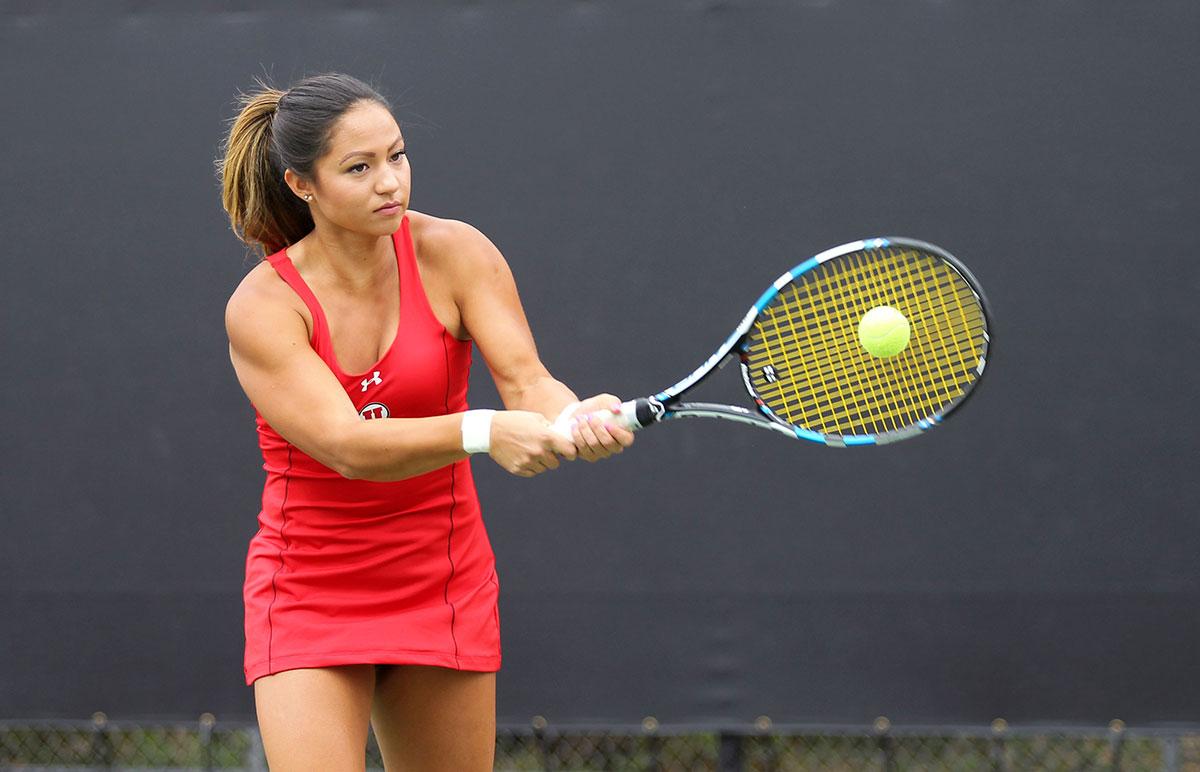 Jenna Cheng