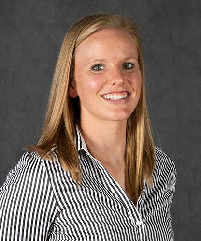 Emma Ostermann