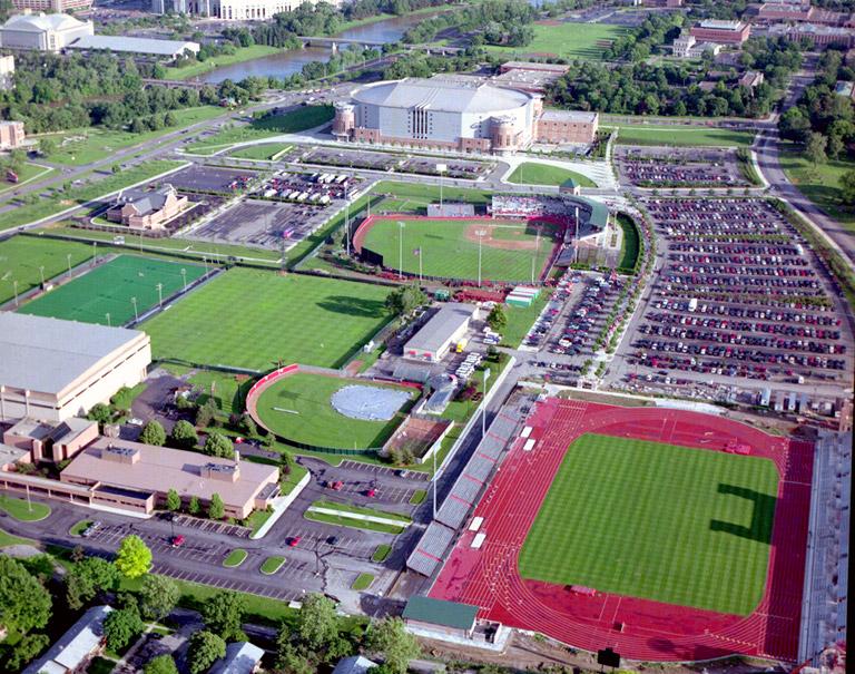 ohio state buckeye club what is ohio state athletics development
