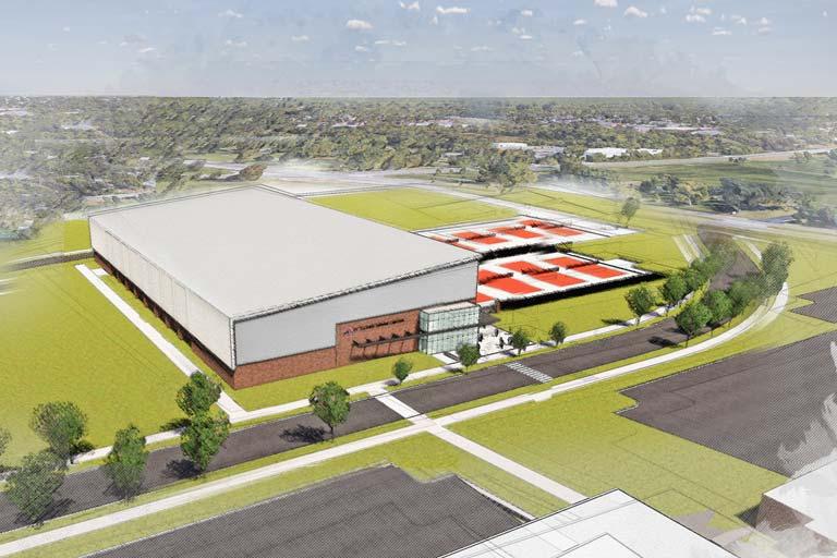 Ohio State Buckeye Club | Pay Forward Society