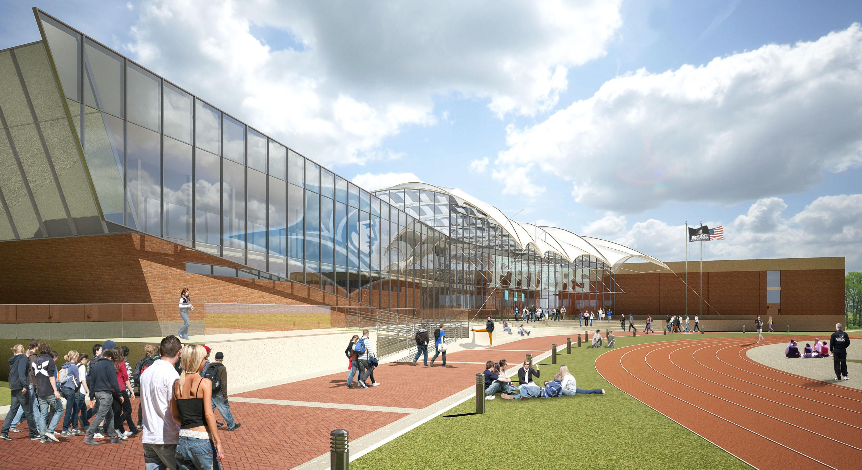 Ruane Development Center