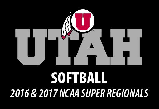 Utah Athletics   Softball