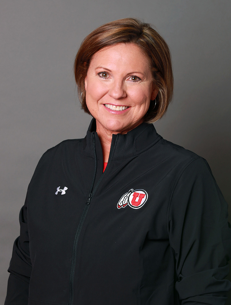 e772e725 In 11 years as a Mountain West Conference member, Utah won three tournament  championships (2001, '02, '05) and three regular-season titles (2004, '06,  '08).