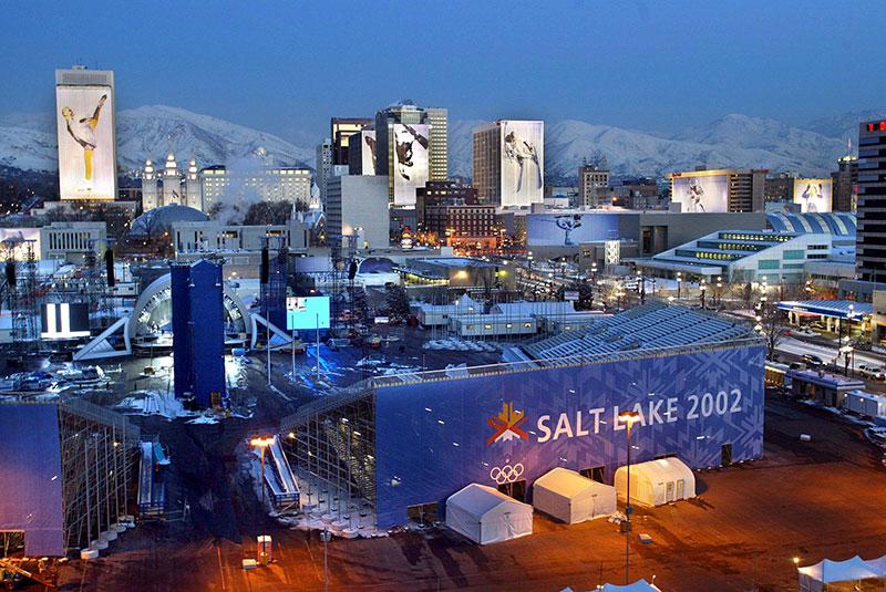 Salt Lake City Ut >> University Of University Of Utah Gymnastics Salt Lake City