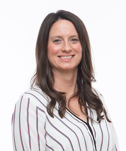 Joanna Reitz