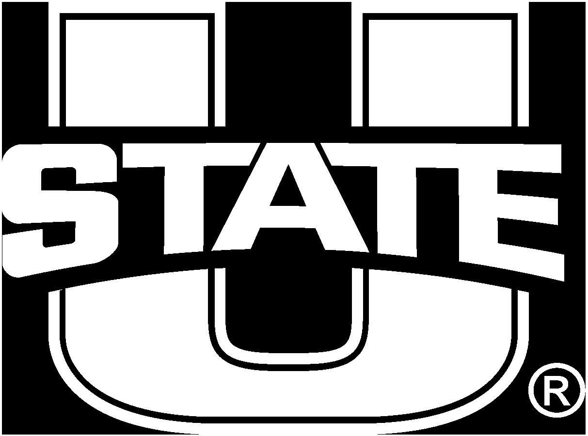 U State